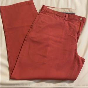Polo brand pants 38x30